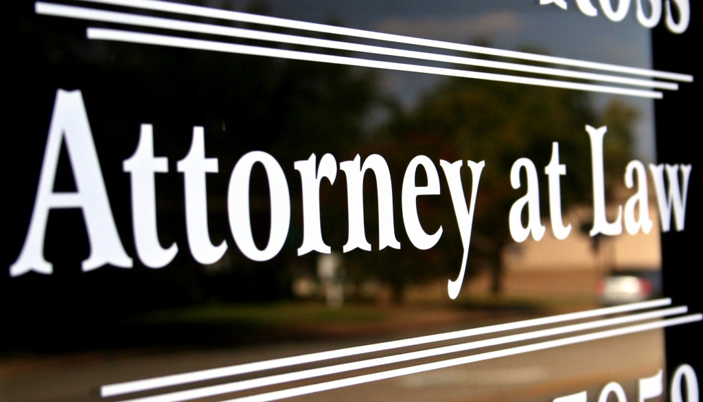 Attorney Can Improve