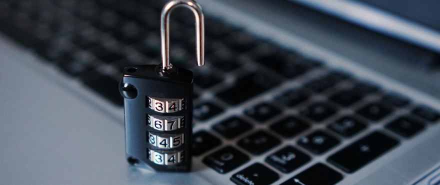 maintain your law firm's cybersecurity